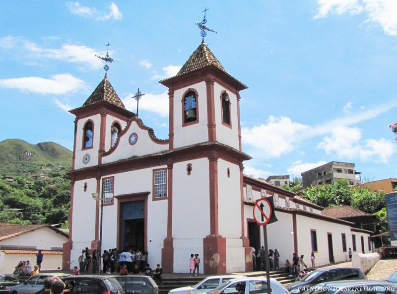 Minas2010 074
