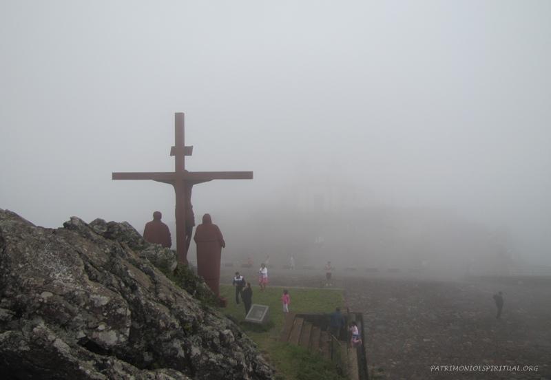 Minas2010 226