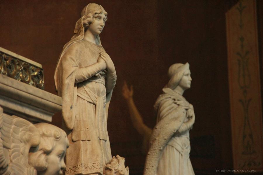 igreja santa cecília sao paulo