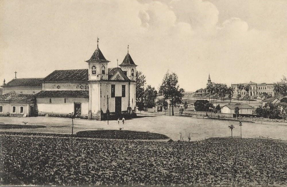 boa viagem 1910 curraldelrey