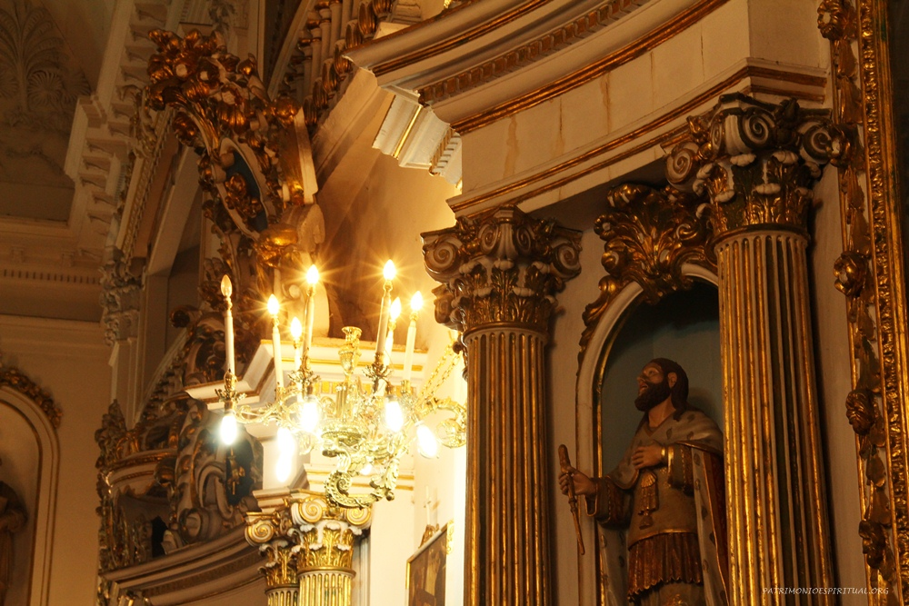 igreja nossa senhora da glória largo do machado rio de janeiro