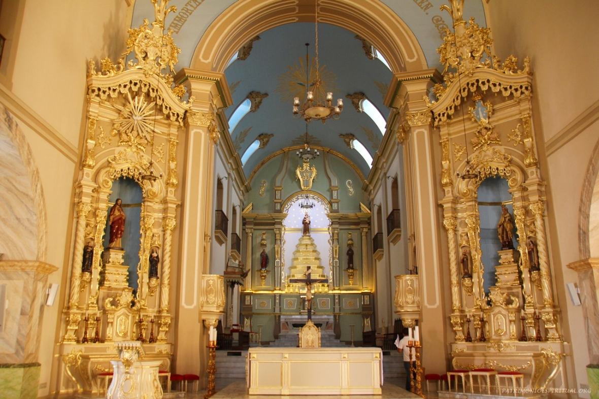 catedral de campanha minas gerais