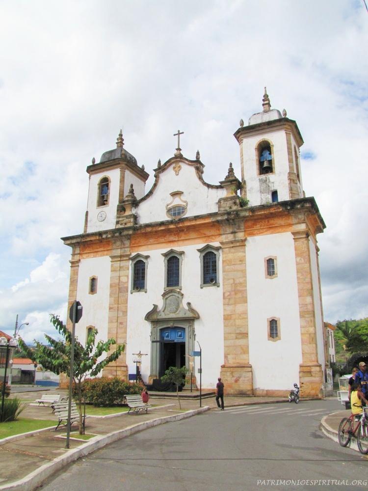 Minas2010 185