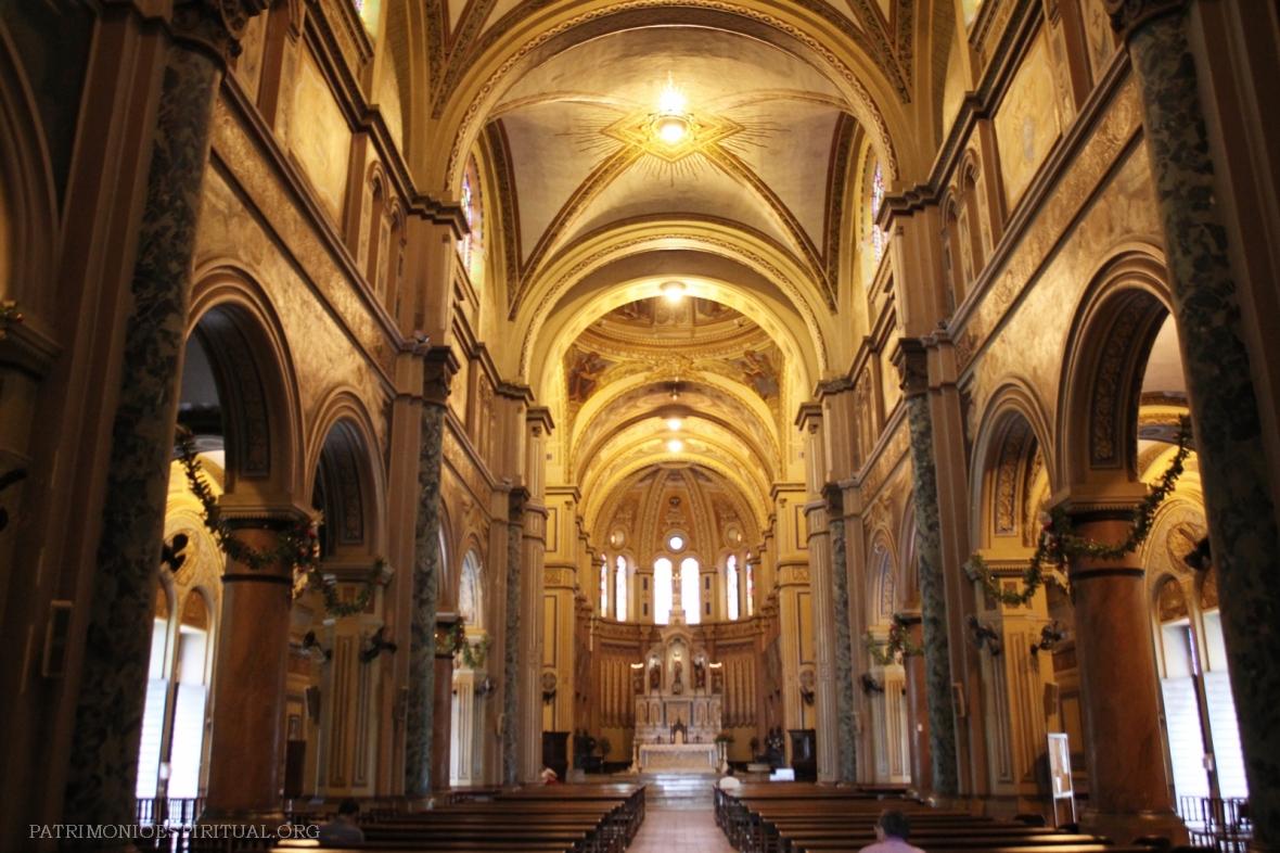 catedral ribeirão preto