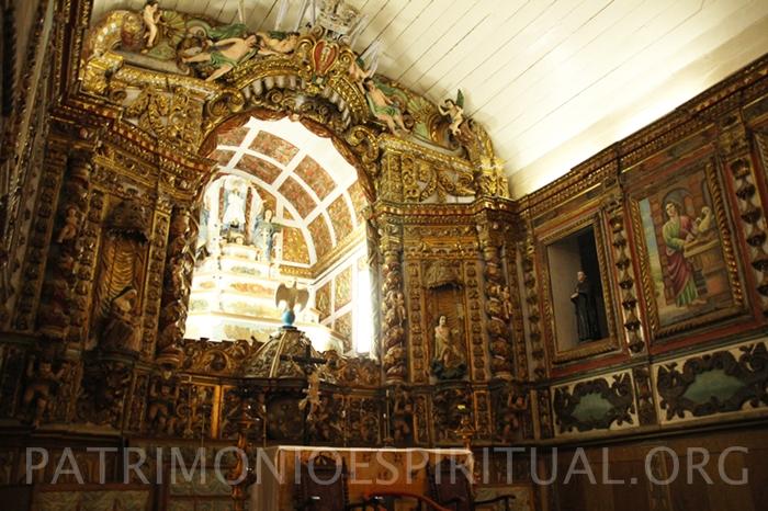 altar-bom-jesus-monte-mariana